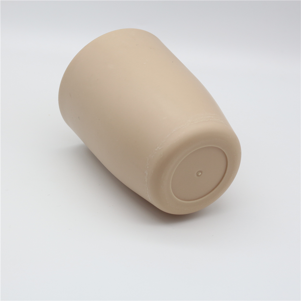 Small Plastic Parts Molding Plastic Parts