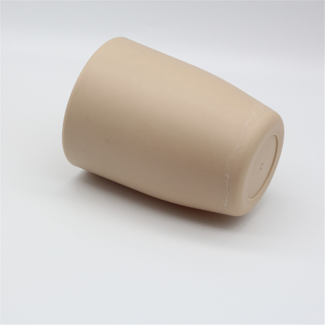 China NMT Injection Product Wash Cup