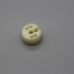 Changan Custom Plastic Car Fixed Button