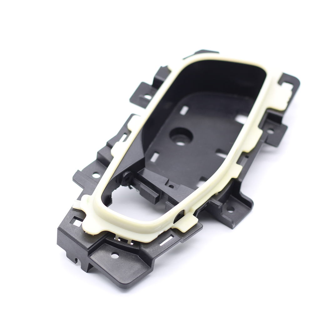 Provide Global Automobile Plastic Shell Accessories