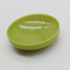 Mold Injection Plastic Round Box Front Cover