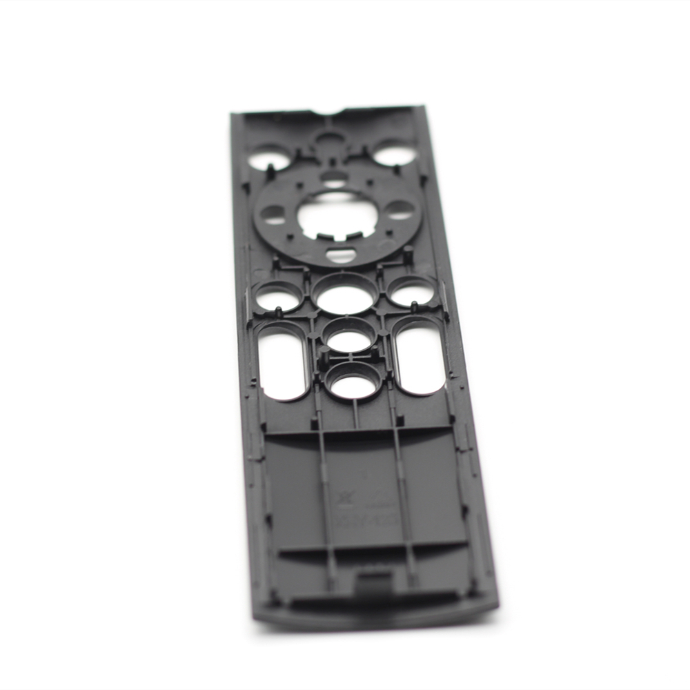 IMD IMR Injection Product Remote Control Front Cover