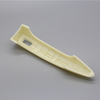 Mold Custom Plastic Parts Manufacturer