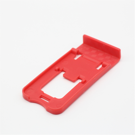 Molded And Inserted Mobile Phone Bracket Accessories
