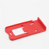 Custom Mold Injection Mobile Phone Bracket Manufacturer