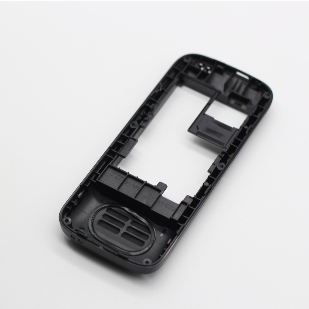 Molding Injection Molding Plastic Products Mobile Phone Accessories