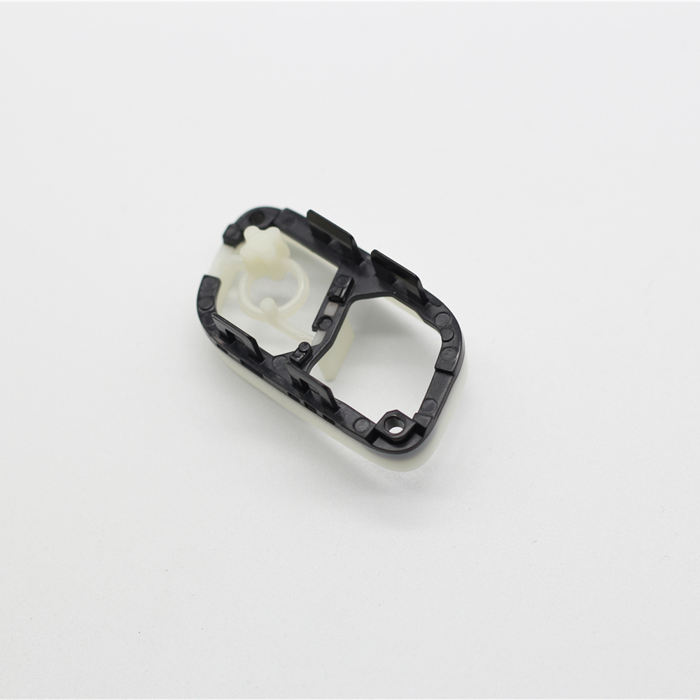 IMD IMR Process Small Plastic Accessories