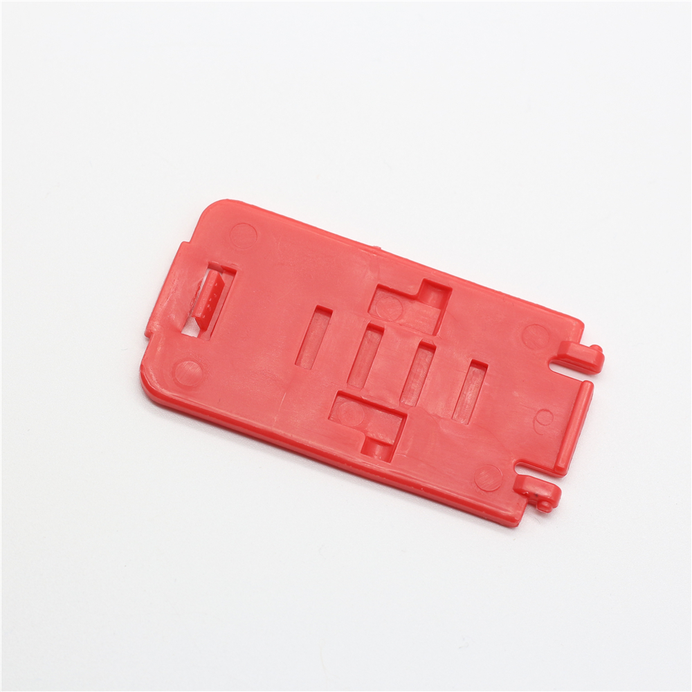 IMD IMR Process Plastic Shell Molding Mobile Phone Bracket