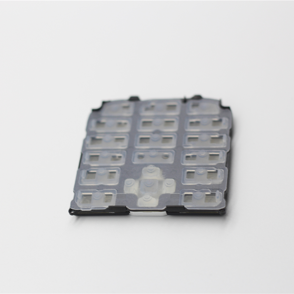Global Supplier Of Plastic Shell Accessories